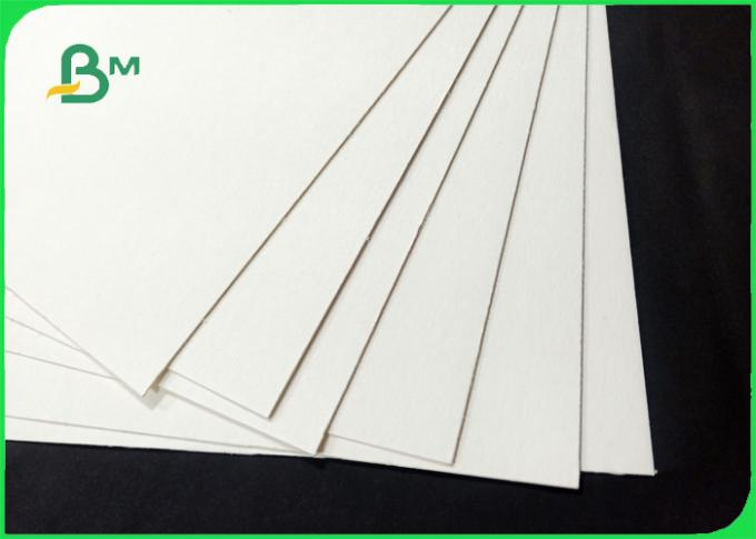 http://www.bmpaper.com/supplier-211846-uncoated-woodfree-paper